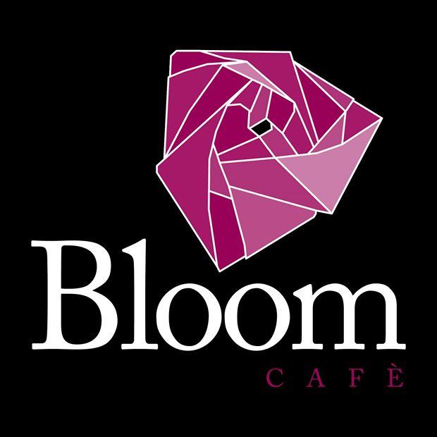 bloom-caf-.jpg