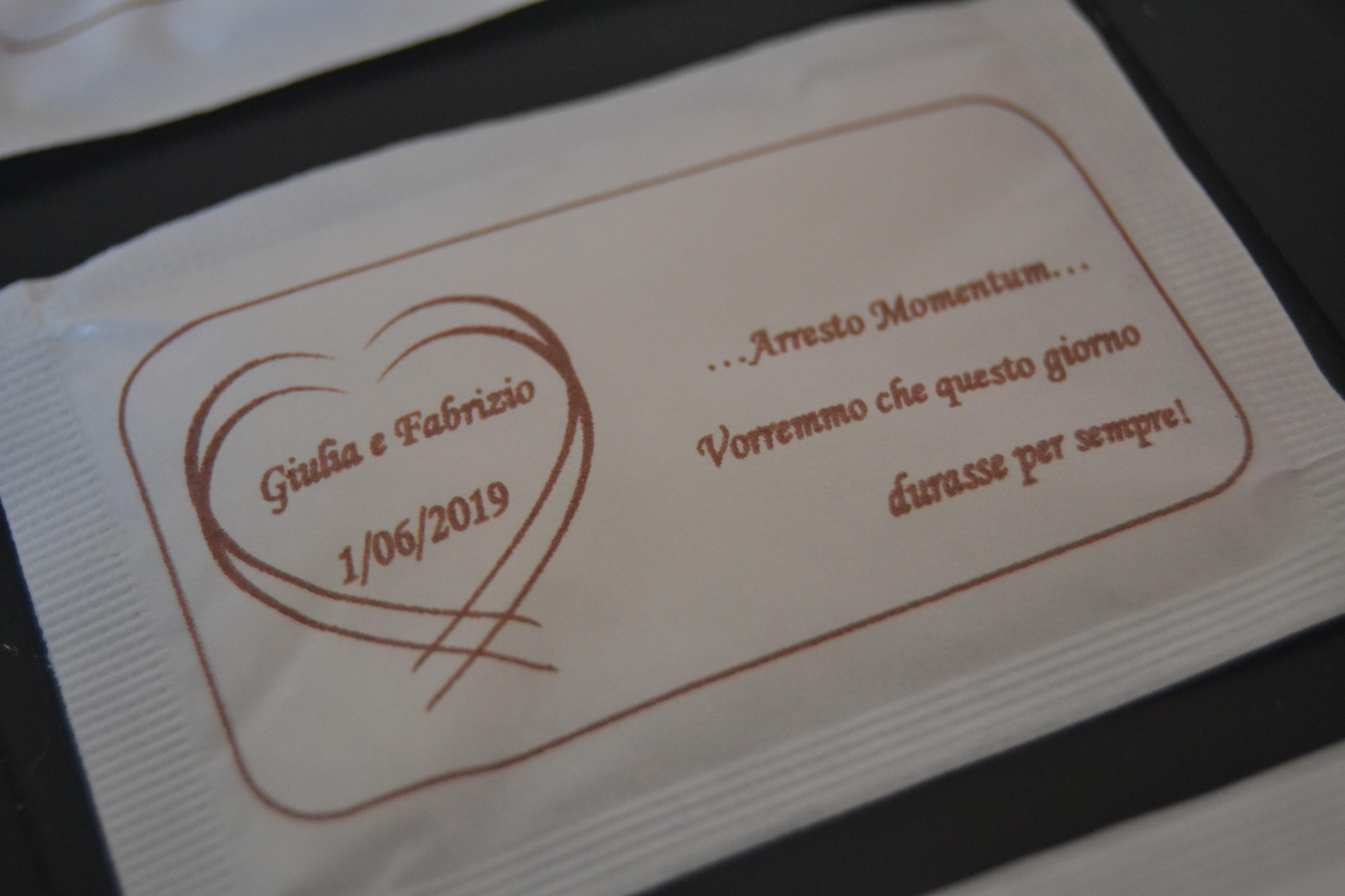 bustina-di-zucchero-personalizzata-matrimonio-giulia-fabrizio.jpg