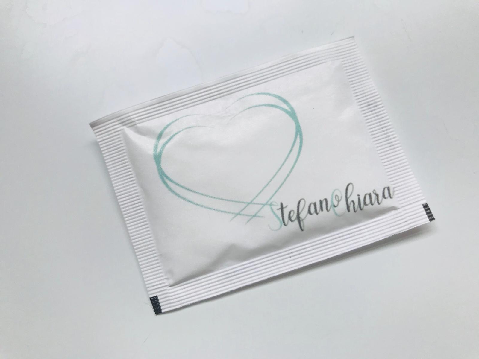 bustina-di-zucchero-personalizzata-per-matrimonio-chiara-e-stefano.jpg
