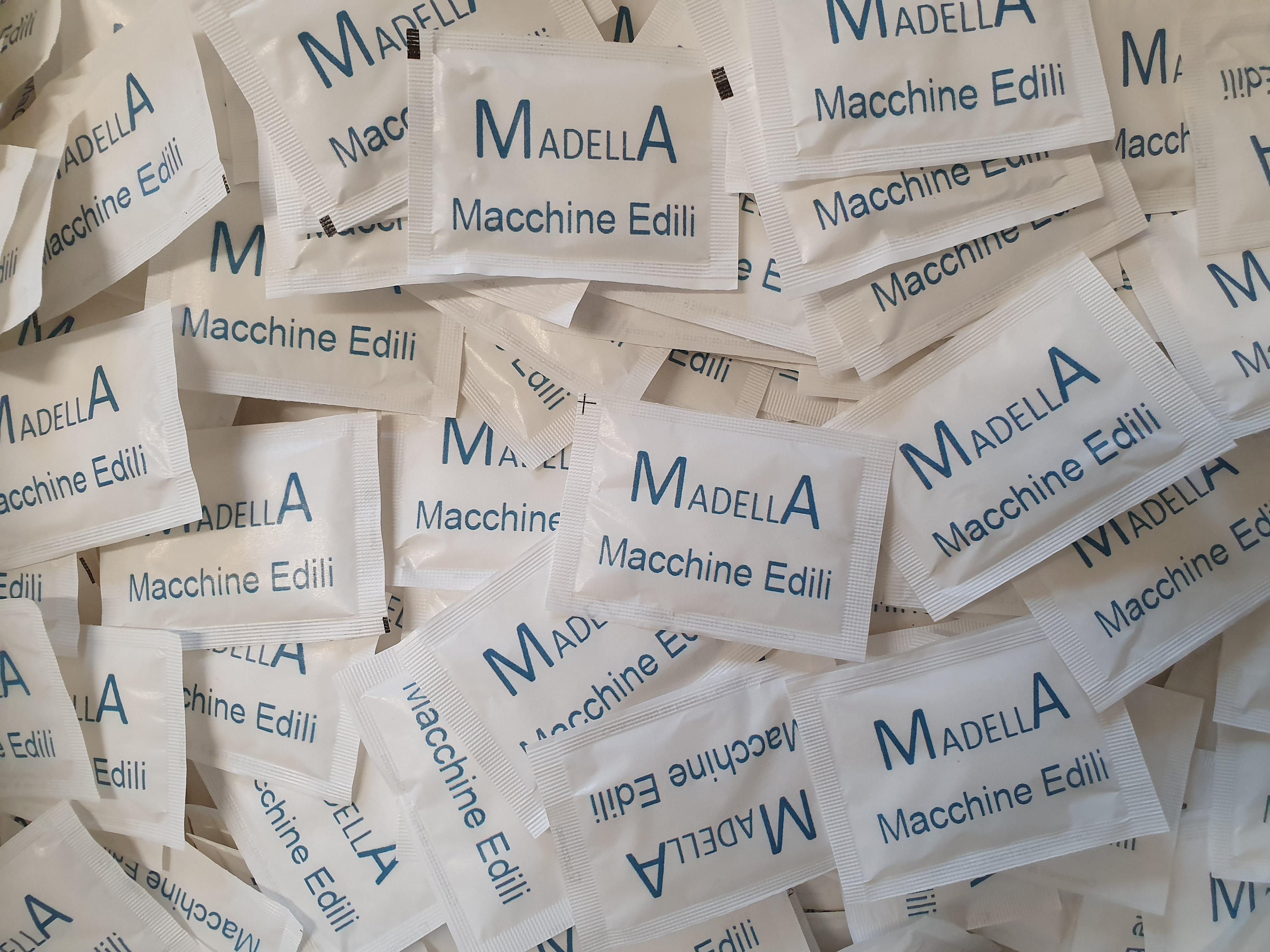 bustine-di-zucchero-personalizzate-madella-macchine-edili.jpg