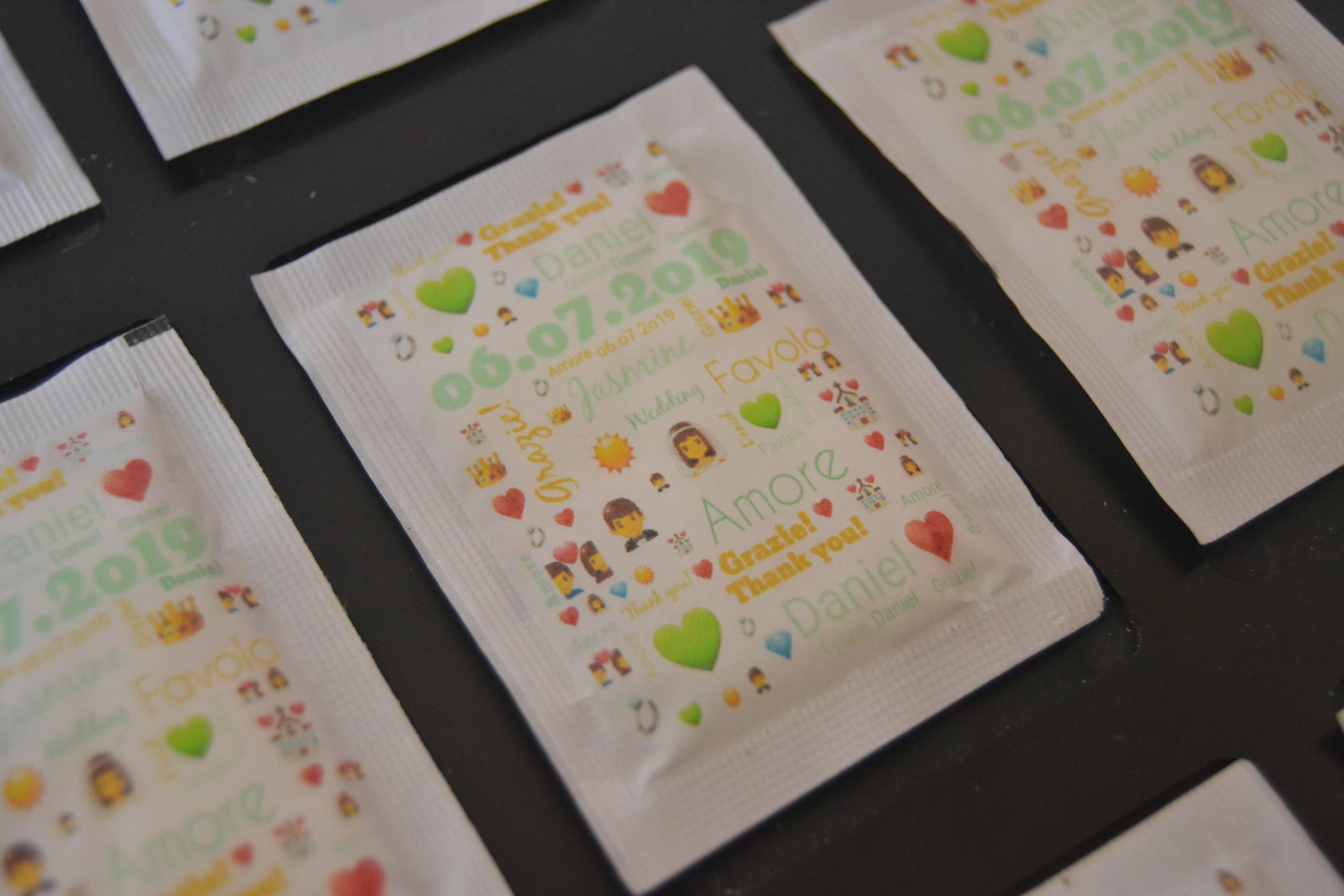 bustine-di-zucchero-personalizzate-per-il-matrimonio.jpg