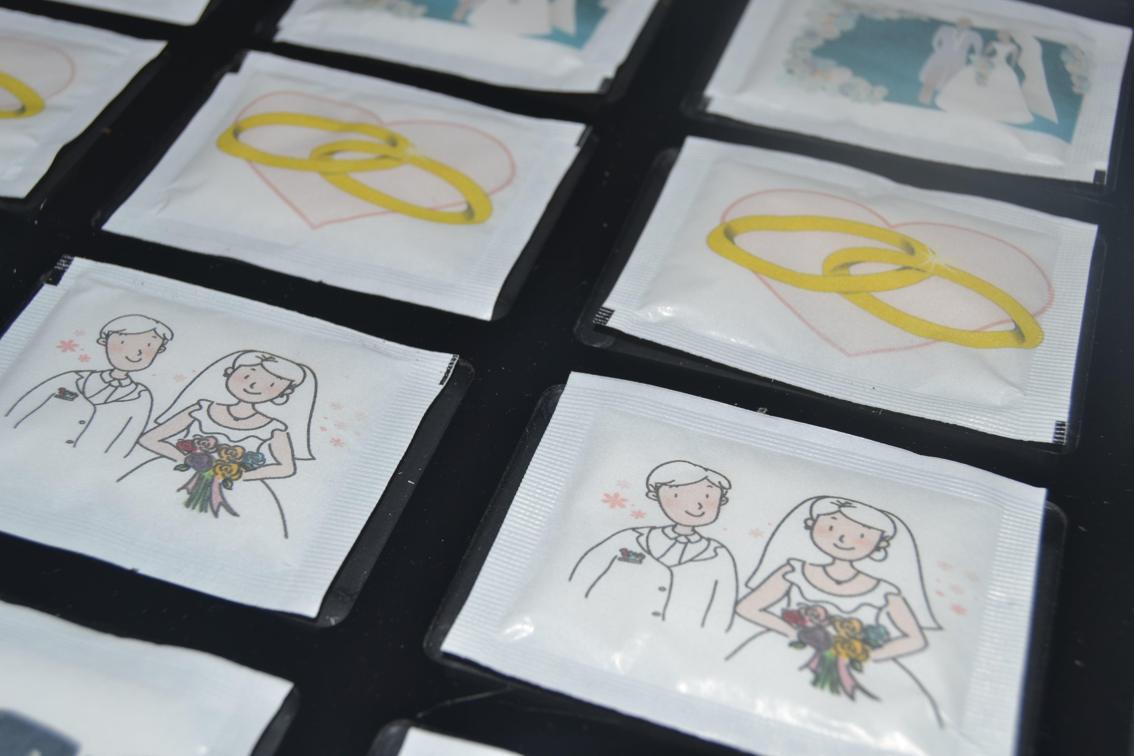 bustine-di-zucchero-personalizzate-per-matrimoni.jpg