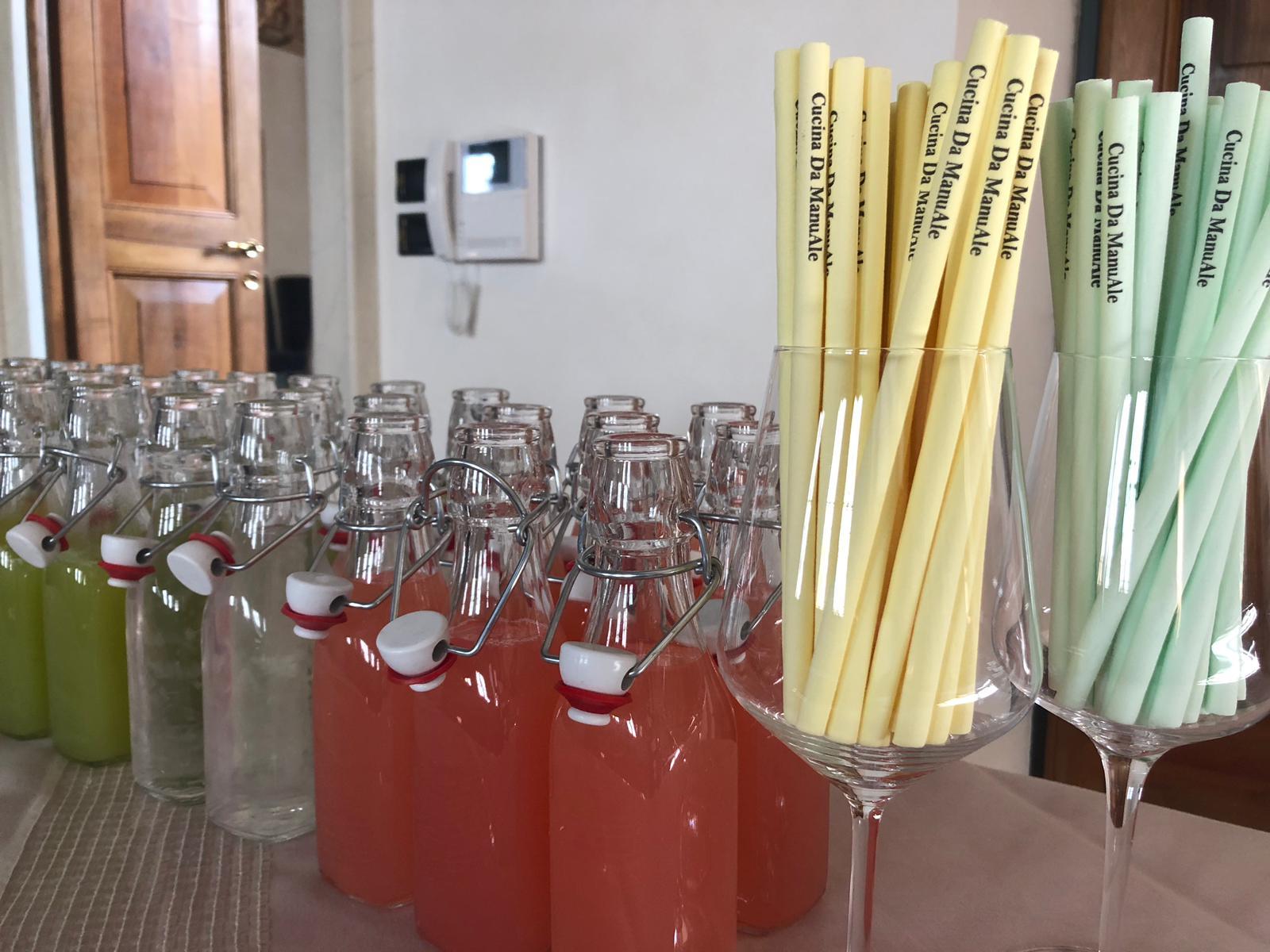 cannucce-di-zucchero-personalizzate-cucina-da-manuale.jpg