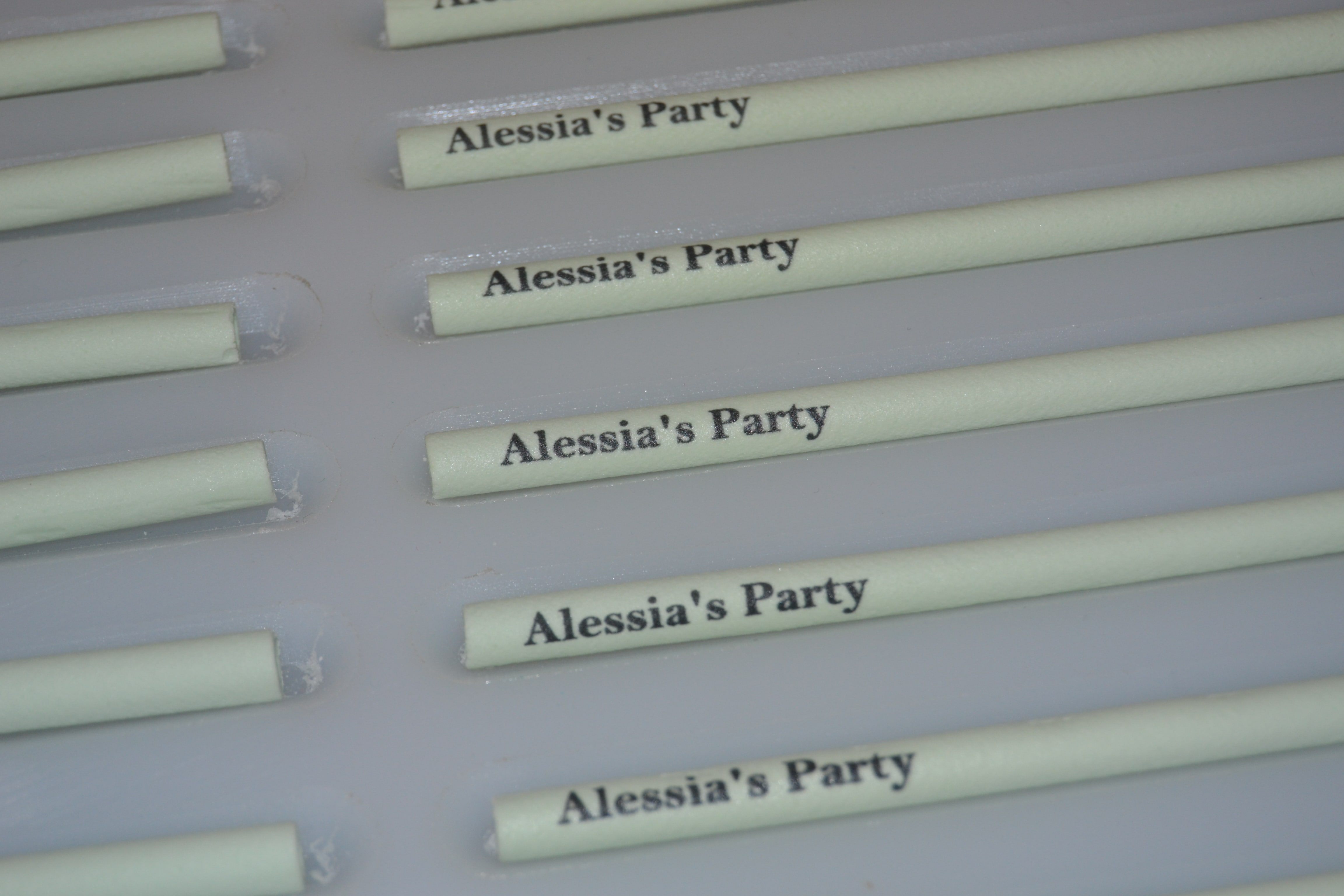 cannucce-personalizzate-alessia-s-party.jpg