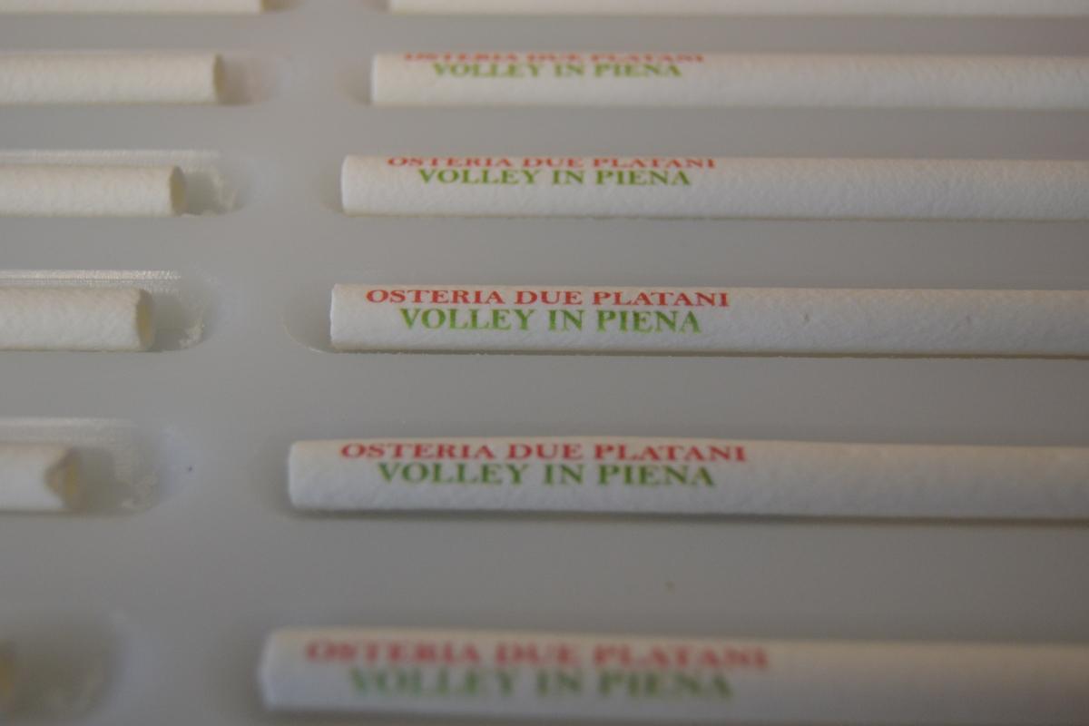 cannucce-personalizzate-osteria-due-platani.jpg