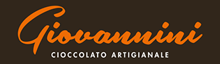 cioccolato-giovannini.png