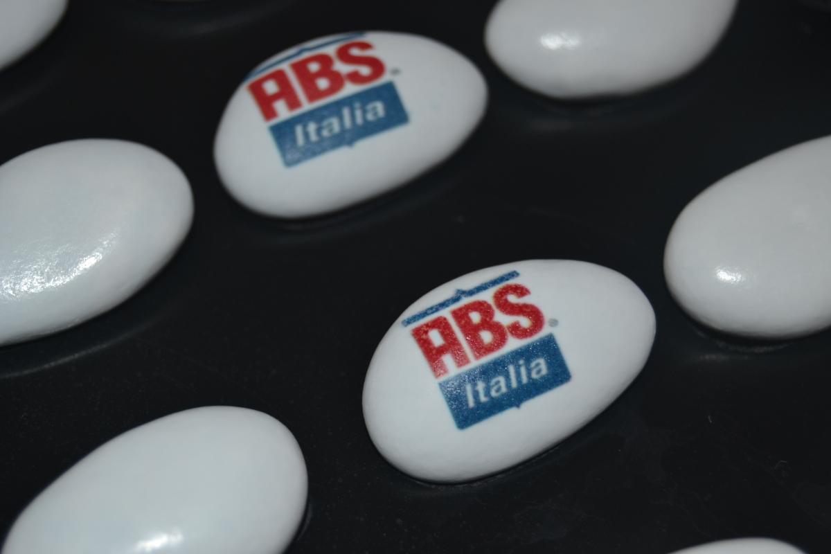 confetti-personalizzati-abs-italia.jpg