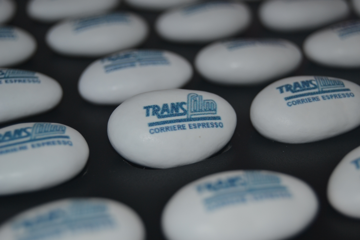 confetti-personalizzati-transfilm.jpg