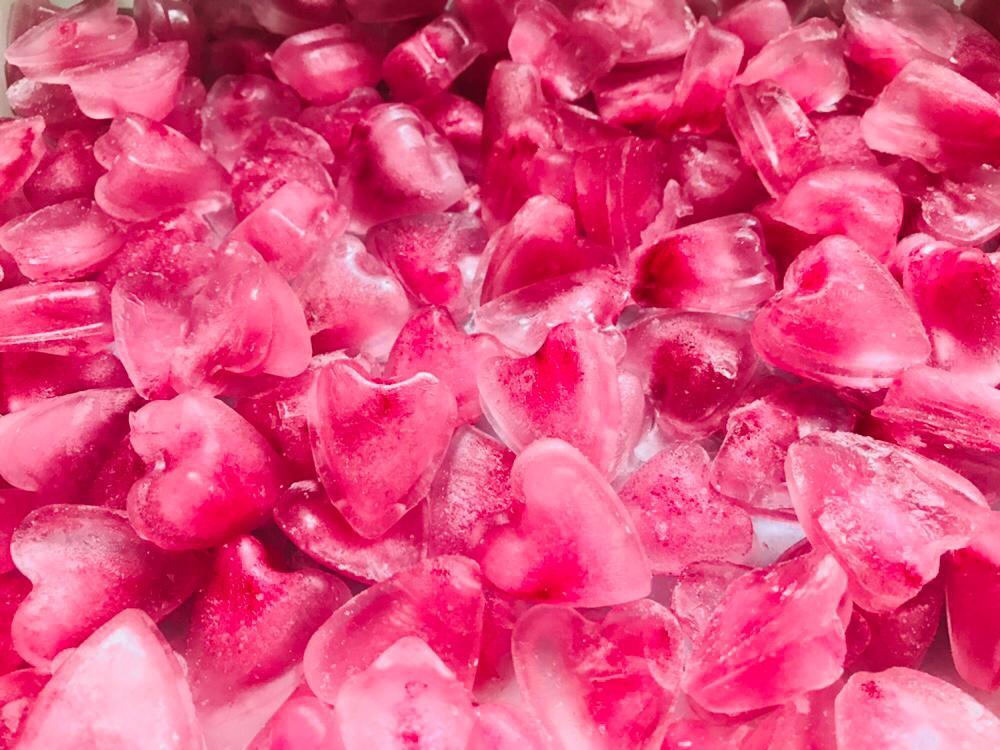 cuoricini-di-ghiaccio-rossi.jpg