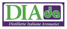 dia-distillerie-italiane-aromatici.png