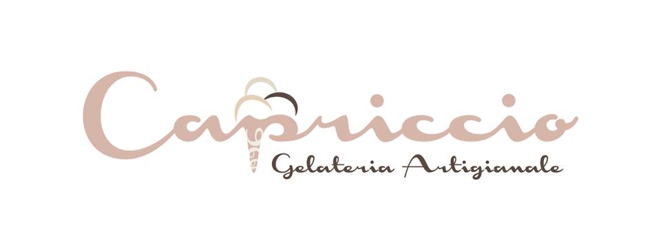 gelateria-capriccio.png