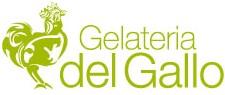 gelateria-del-gallo-2.jpg