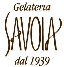 gelateria-savoia-dal-1939.png