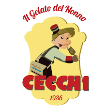 gelati-cecchi.png