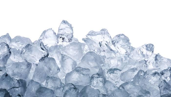 ghiaccio-delfi-spezzato