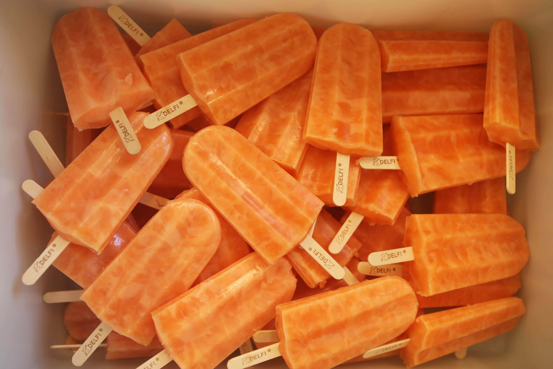 ghiaccioli-arancio.jpg