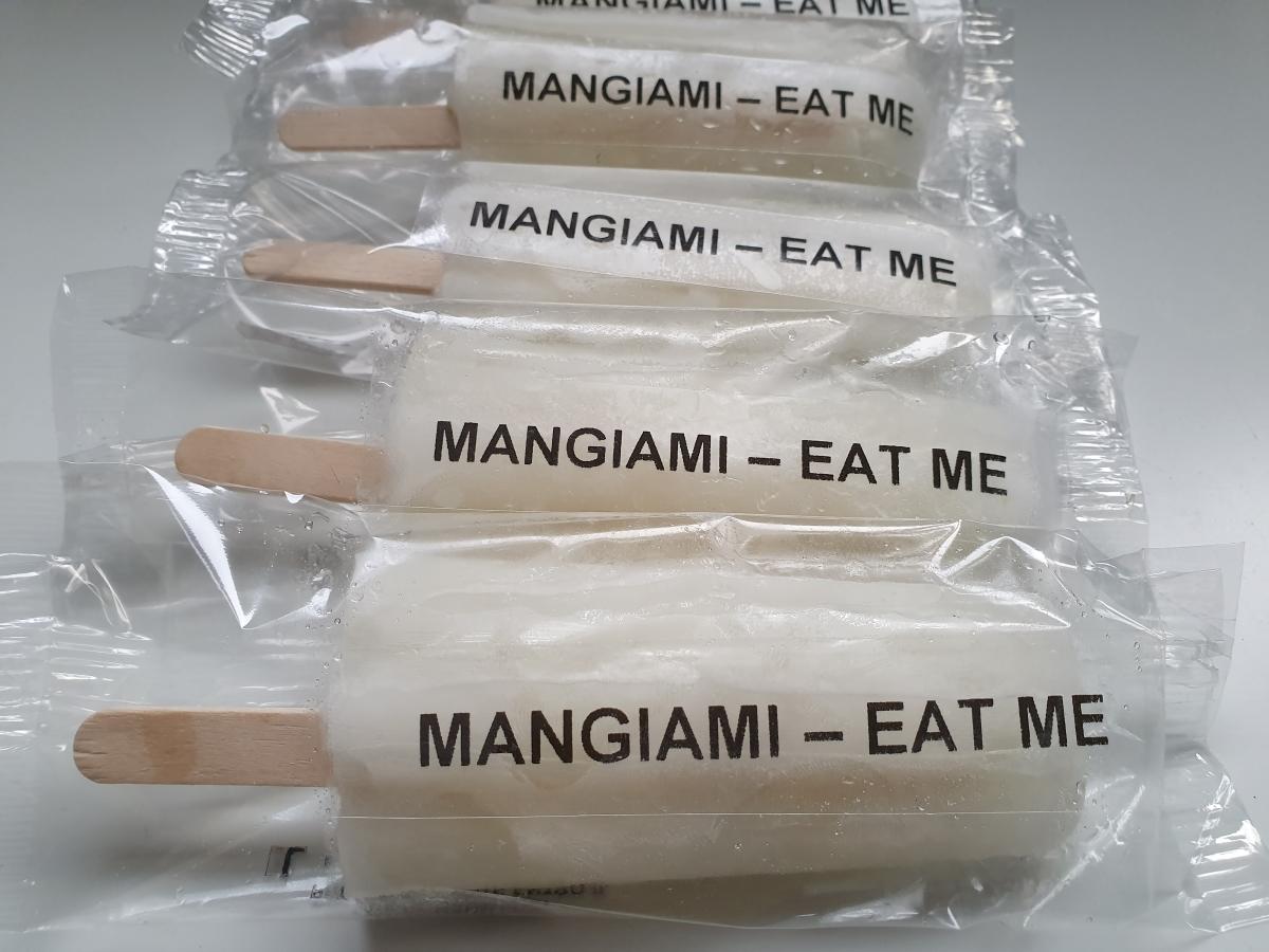 ghiaccioli-mangiami-eat-me.jpg