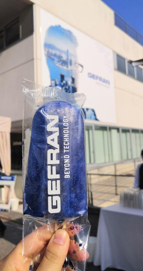 ghiacciolo-personalizzato-gefran-gusto-mora.jpg