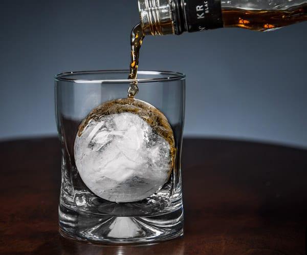 ice-delfi-balls-maxi