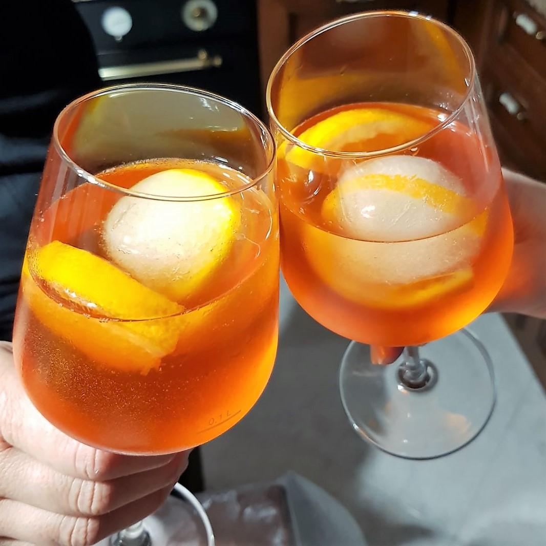 ice-delfi-balls-orange