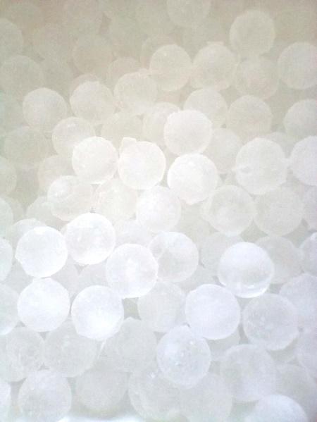 iceballsmin1.jpg