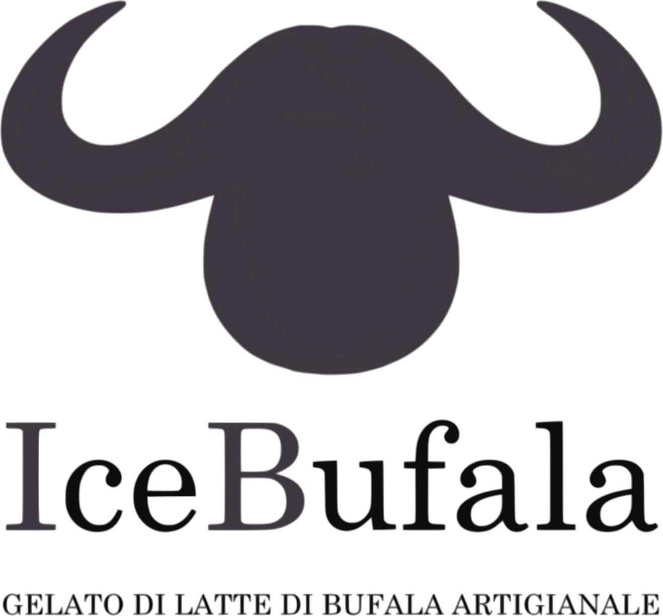 icebufala-gelato-di-latte-di-bufala-artigianale.png