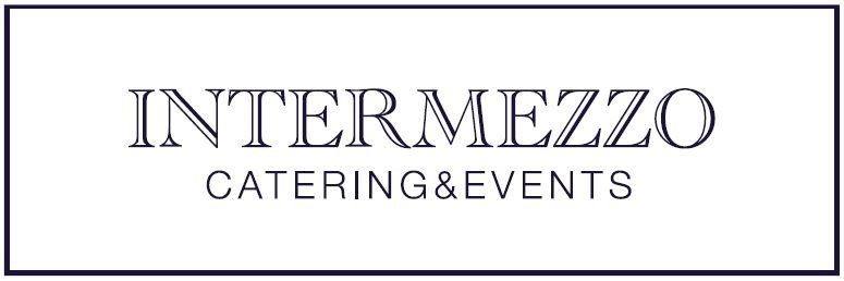 intermezzo-catering.jpg