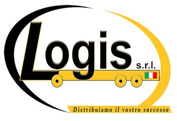 logis-trasporti-refrigerati.png