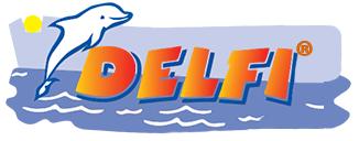logo-delfi2.png