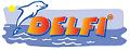 logo-delfi4.png