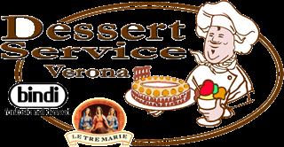 logo-dessert-service.png