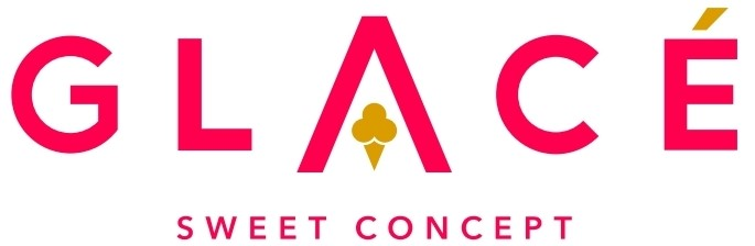 logo-glace-sweet-concept.jpg