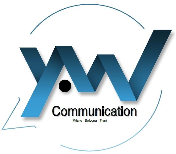 logo-yaw-communication.png