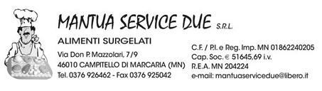mantua-service-due-srl.png
