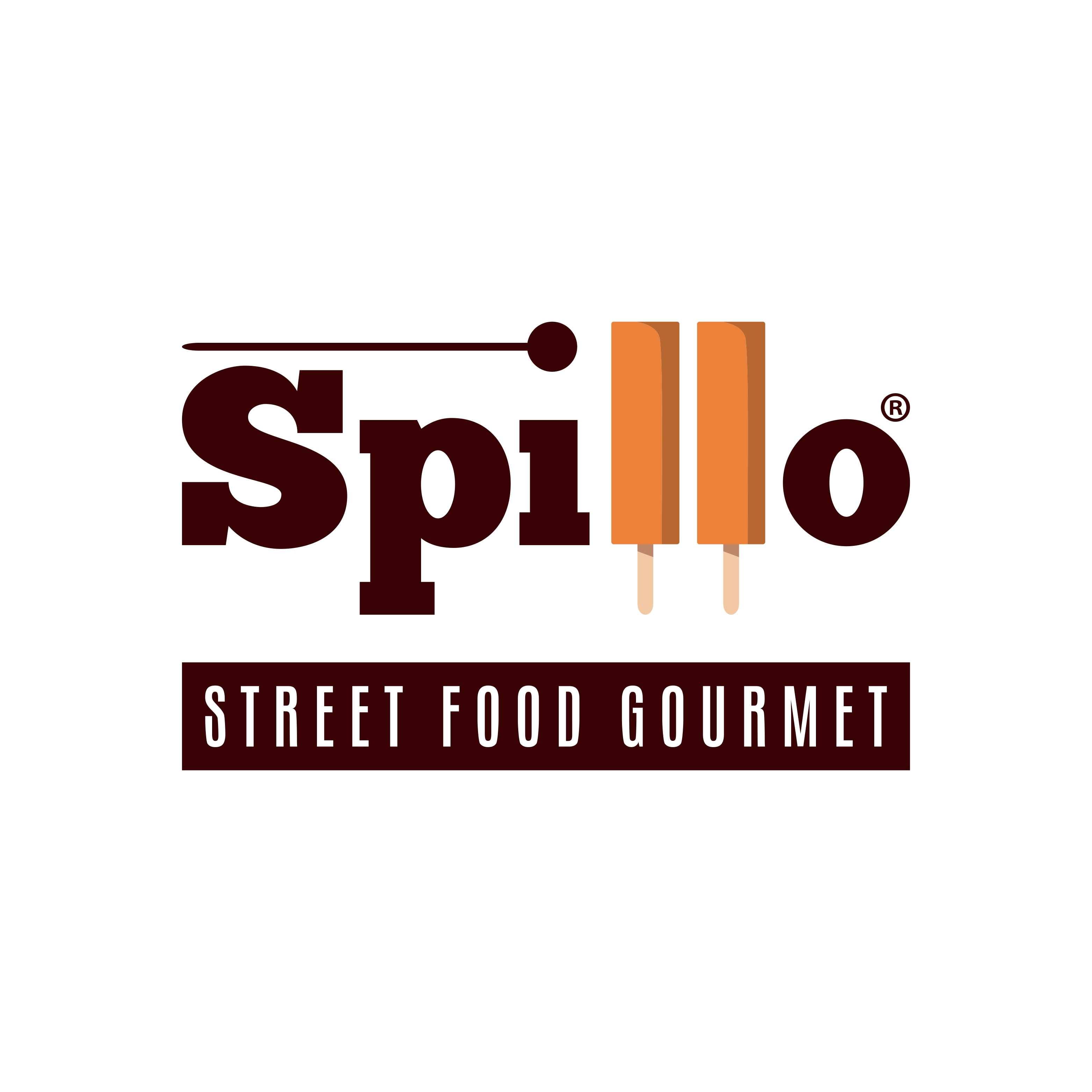 spillo-family.jpg