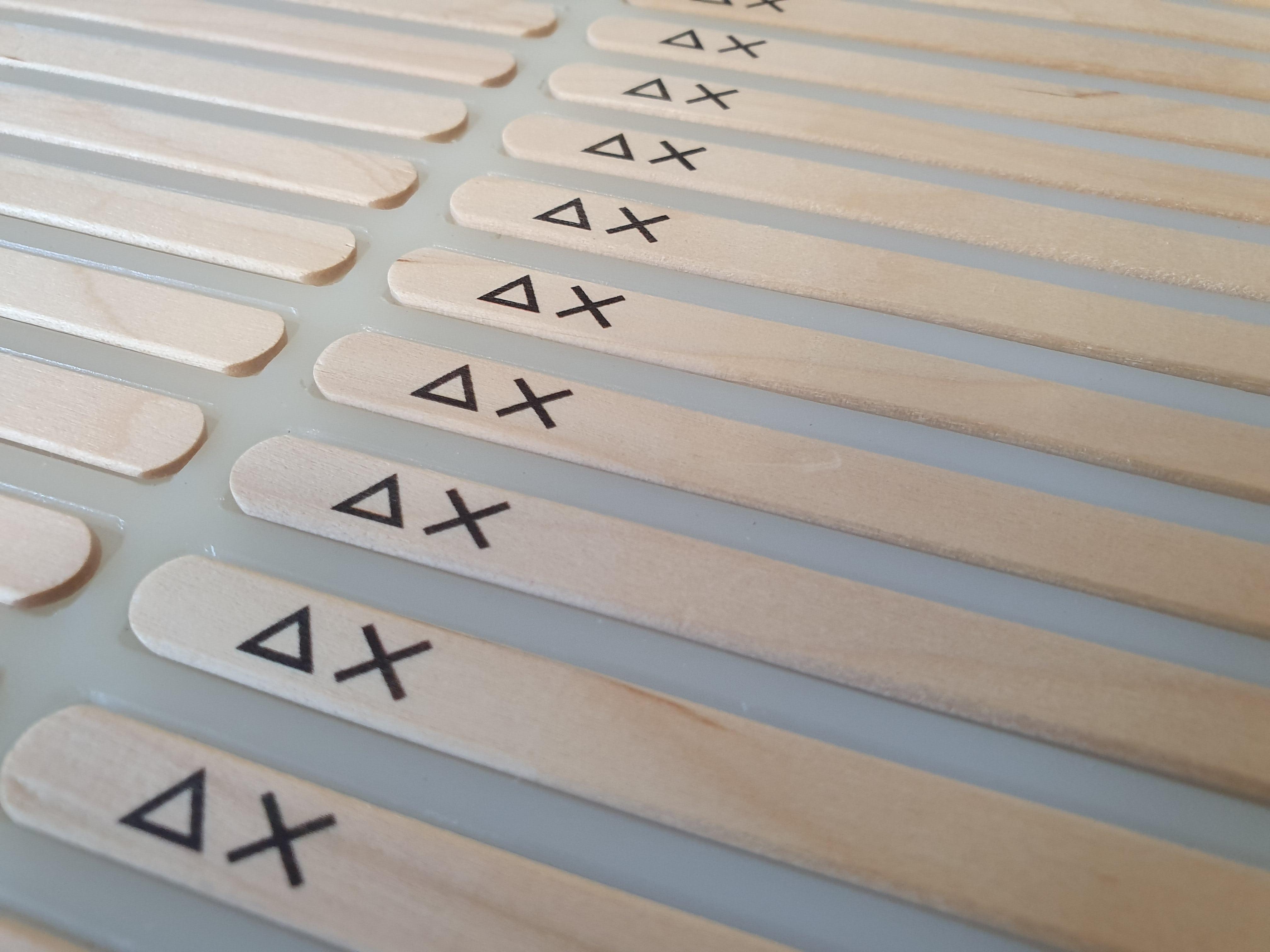 stecchi-ghiaccioli-personalizzati-sun68.jpg