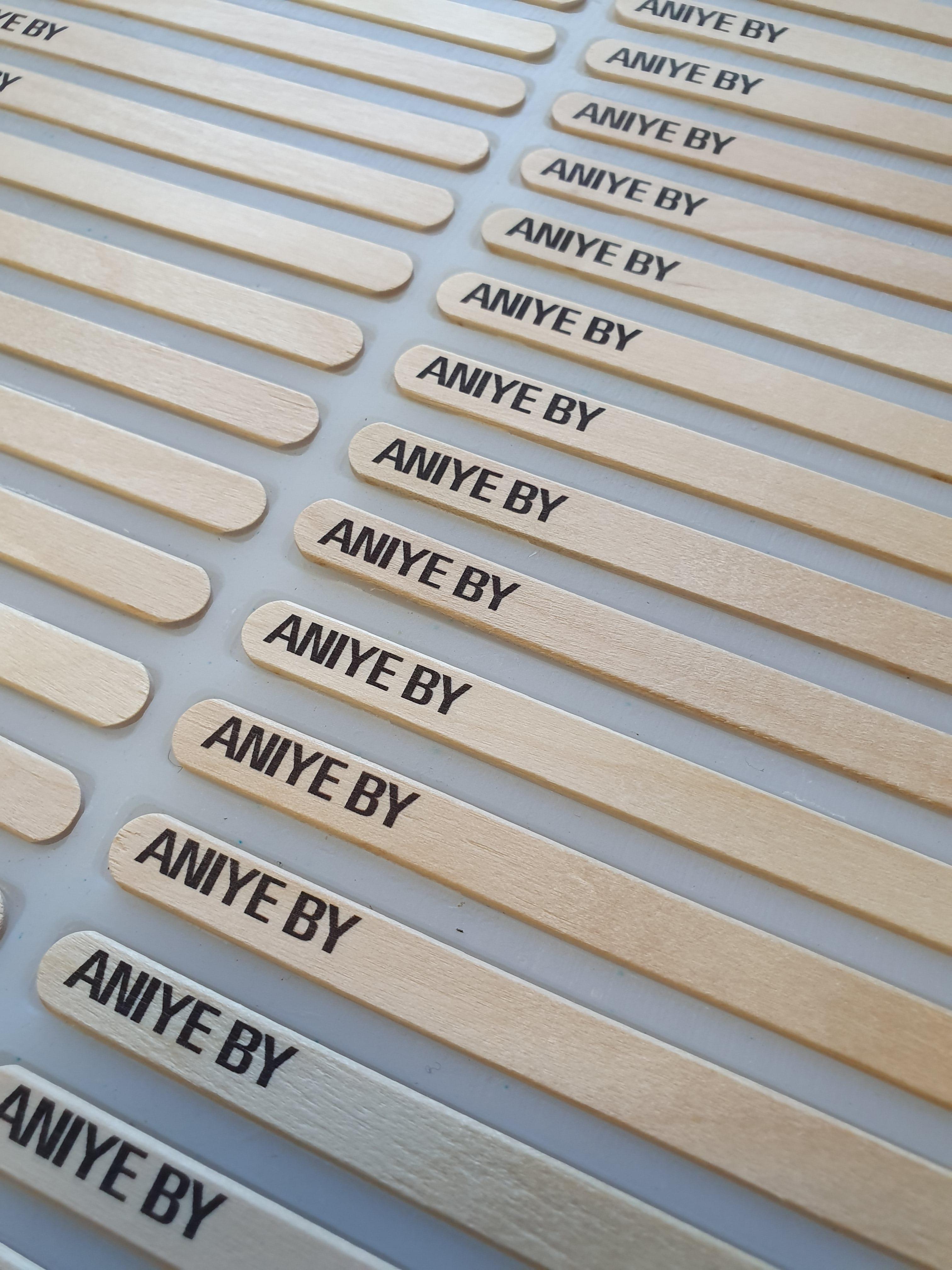 stecchi-personalizzati-aniye-by.jpg