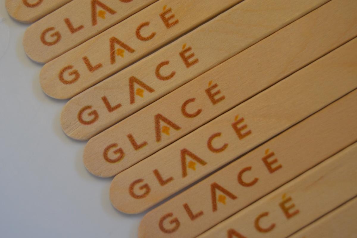 stecchi-personalizzati-gelateria-glac-.jpg