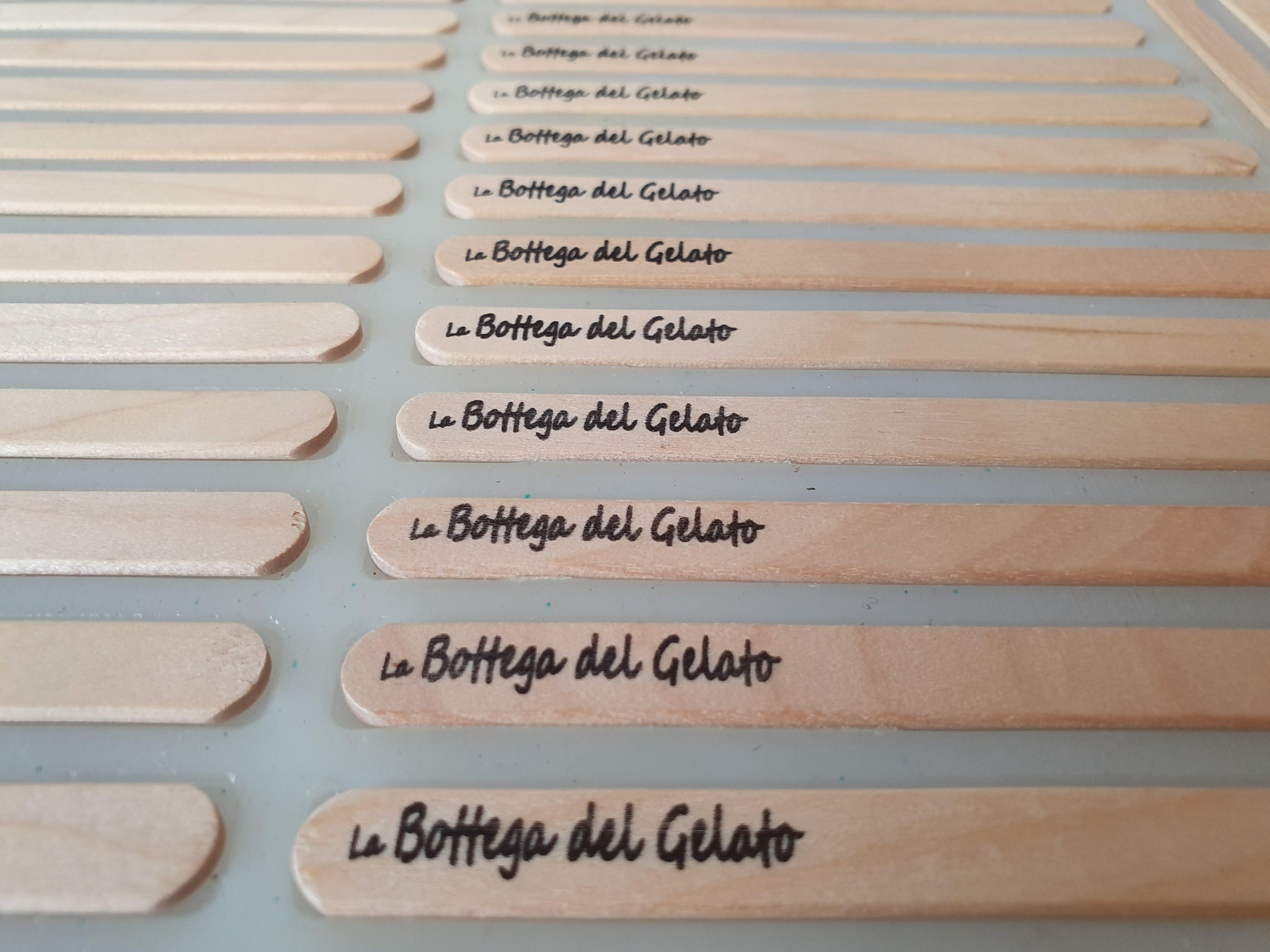 stecchi-personalizzati-la-bottega-del-gelato.jpg
